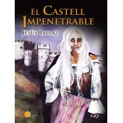 El Castell Impenetrable